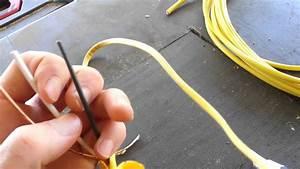 Romex Wire 101