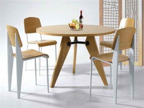 table cuisine ronde ikea kitchen chairs kitchen table and chairs