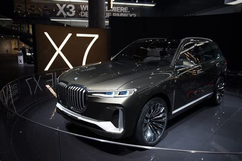 New Car Release Date And Review 2018