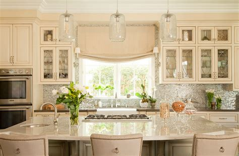 window treatment for kitchen window sink market collection beaver tile and 2222