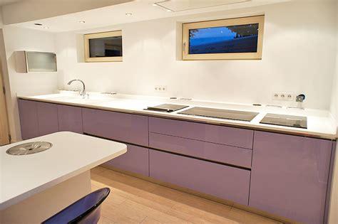 amenagement d une cuisine aménagement d 39 une cuisine et arrière cuisine dans une