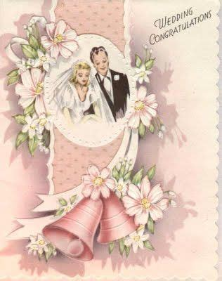 rainebeau wedding friday freebies wedding