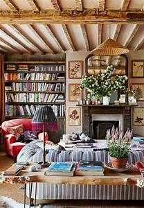 18, Images, Of, English, Country, Home, Decor, Ideas