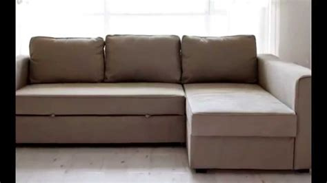 sectional sofa with sleeper bed futon sectional sleeper sofa awesome futon sectional