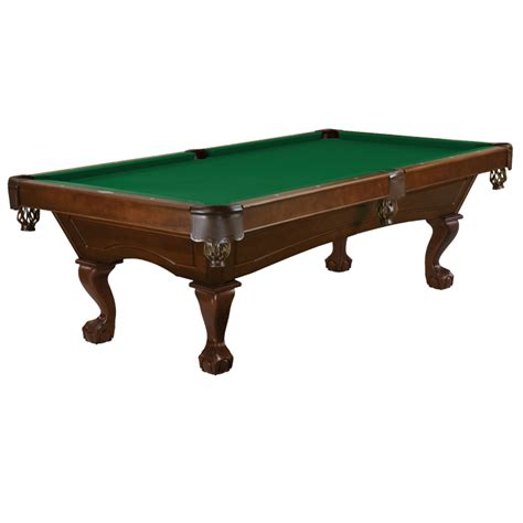 7 foot pool table reviews brunswick contender allenton 7 ft pool table