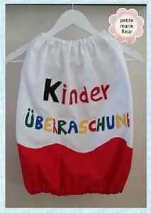 Kinderkostüme Selber Nähen : ber ideen zu karneval auf pinterest ~ Lizthompson.info Haus und Dekorationen