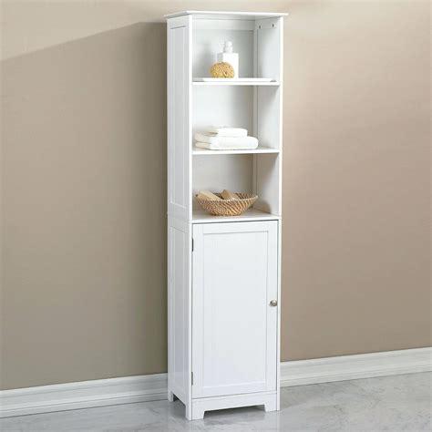 argos bathroom cabinets white tallboy bathroom cabinet www redglobalmx org 10123