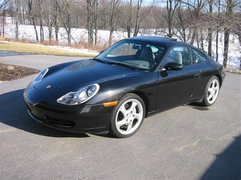 1999 Porsche 911 Specs by Zahjah 1999 Porsche 911 Specs Photos Modification Info