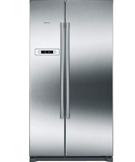 Kühlschrank Side By Side  Möbel design Idee für Sie