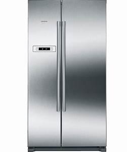 Side To Side Kühlschrank : side by side k hlschrank kaufen darauf solltet ihr achten ~ Michelbontemps.com Haus und Dekorationen