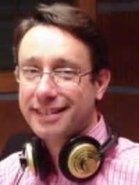 Carlos Pérez Gimeno: noticias fotos y vídeos FormulaTV