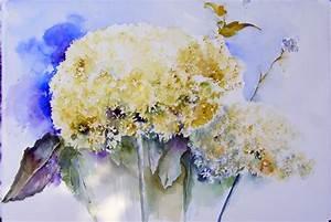 Aquarell Malen Blumen : grau in grau bilder aquarelle vom meer mehr von ~ Articles-book.com Haus und Dekorationen