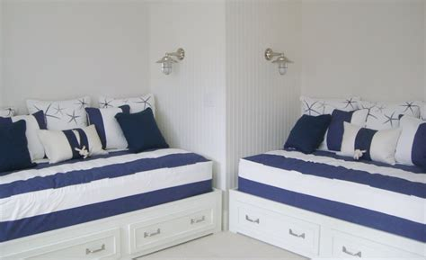 Twin Bedroom Sets For Adults by Rustic Wall Sconce Lighting Brings Nautical Flavor To