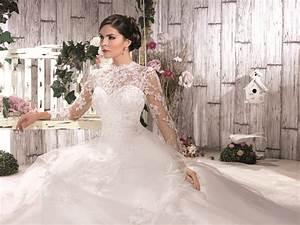boutique robe de mariee paris pas cher photos de robes With boutique robe de mariée pas cher