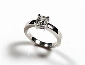 insurer questions coverage for jilted football player39s With football wedding ring
