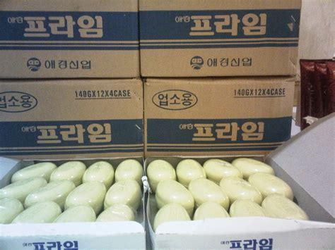sabun korea miracle sabun miracle sabun korea toko online tarakan