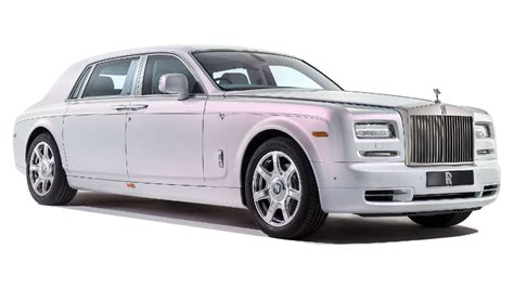 roll royce rolls royce phantom 2016 2018 price gst rates images