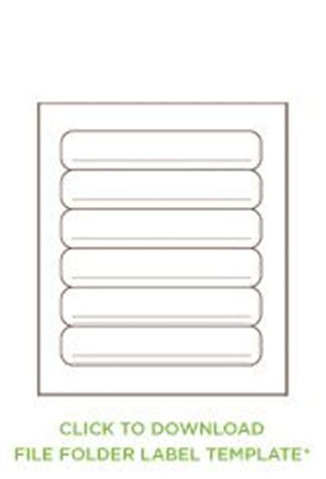 file folder label template autofill pdf labels is a web resource with lots of pdf label templates free of charge you can