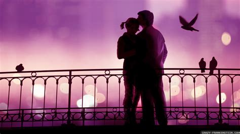 romantic love wallpapers  wallpapers adorable wallpapers