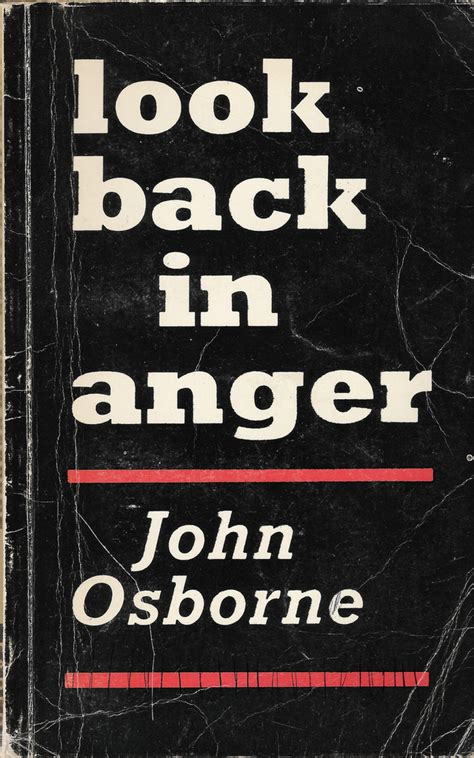A Short Analysis Of John Osborne's Look Back In Anger. Kitchen Floor Ideas Pinterest. Rustoleum Kitchen Countertop Paint. Kitchen Countertop Tables. How To Replace A Kitchen Floor