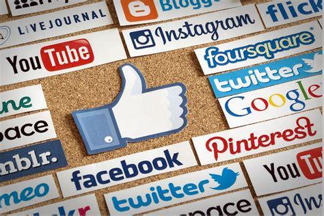 social media the 7 point smart solopreneuer social media checklist