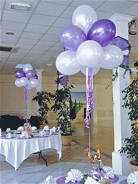 d 233 coration mariages draguignan d 233 coration salles anniversaires fr 233 jus d 233 coration tables