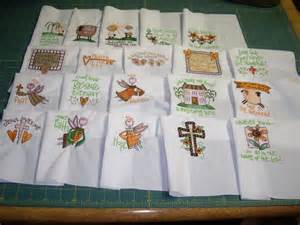 Christian Quilt Block Patterns