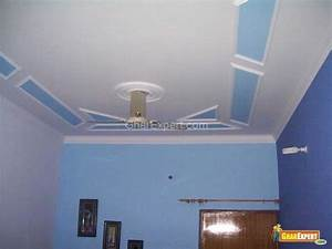 Bedroom False Ceiling Design For Drawing Trends And Pop Hall Without Picture Room Fall Simple