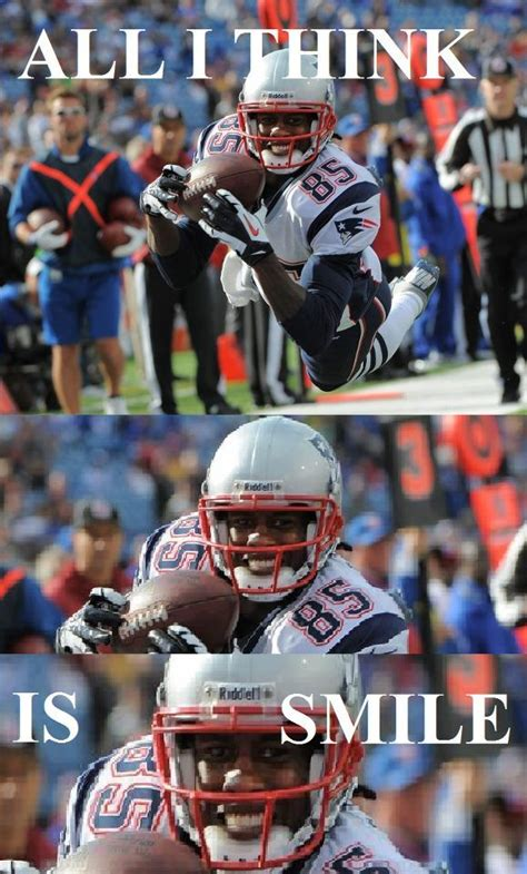 Funny New England Patriots Memes - 35 best images about new england patriots rule on pinterest football memes patriots and