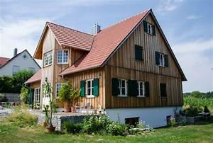 Was Ist Ein Erker : holzhaus mit englischem erker ~ Frokenaadalensverden.com Haus und Dekorationen