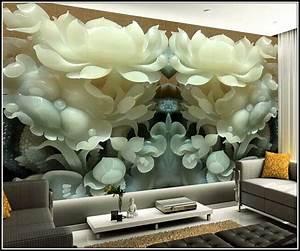 Moderne Deko Wohnzimmer : moderne deko f rs wohnzimmer wohnzimmer house und dekor galerie n25gdd6gz3 ~ Sanjose-hotels-ca.com Haus und Dekorationen