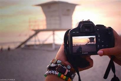 Fotografia Saudade Forma 360meridianos