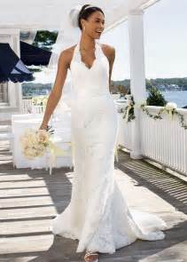 style wedding dresses country style wedding dresses wedding plan ideas