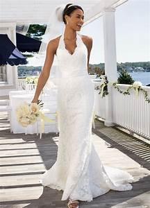 country style wedding dresses wedding plan ideas With halter style wedding dresses