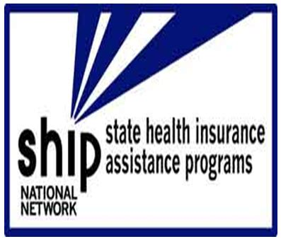 State Health Insurance Assistance Program (ship)  Arizona. Mount Vernon School District 1985 Ford 150. Orlando Intl Airport Car Rental. Safety Harbor Computers Password Vault Iphone. Creating A Content Management System. Samsung White Glove Program Stock By Price. Forensic Computer Technology. Community Health Education Degree. Spaulding Rehab Sandwich Ma Floor Scales Uk