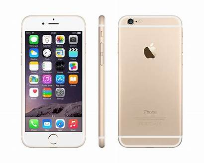 Iphone Apple 16gb Goud Grade Phone