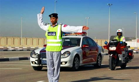 ford crossover black 489 motorists suspended from driving in the uae uae