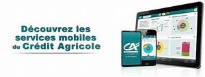 Pret Relais Credit Agricole : pret credit agricole simulation au meilleur taux ~ Gottalentnigeria.com Avis de Voitures