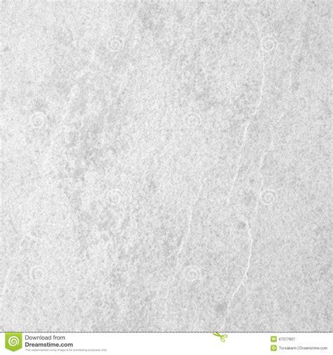 white granite stock photo image 47377607