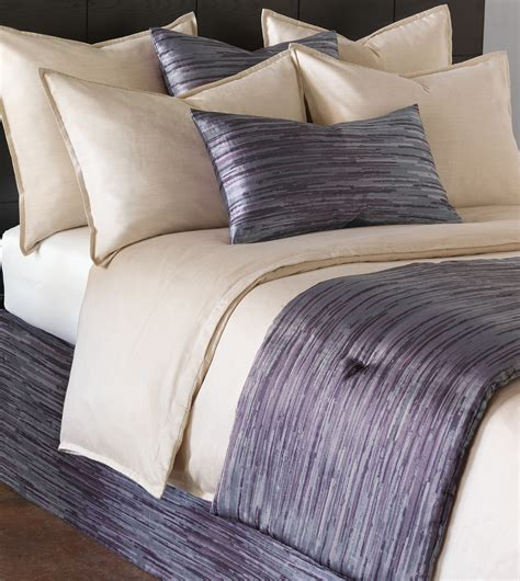 Niche Luxury Bedding By Eastern Accents  Horta Lilac Bed. Rugs For Living Room Ideas. Standard Bathroom Vanity Height. Home Bars Ideas. Vintage Porch Swings. Basement Renovation Ideas. Lucite Console Table. Fx Luminaire. Half Light Door