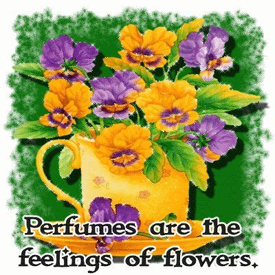 flowers animation images   Animation Playhouse Free Animated Gifs Flower Page 2   ~Beautiful