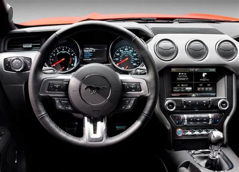 chevy camaro v6 supercharger ford mustang convertible concept interior apps directories
