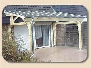 Ueberdachungen aus holz glas ueberdachung terrasse for Holz überdachung für terrasse