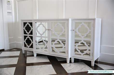 small white entry table white entry table white entry table white entrance table