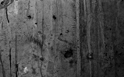 The great collection of grey wood wallpaper for desktop, laptop and mobiles. Grey Wood Wallpaper (39+ images)