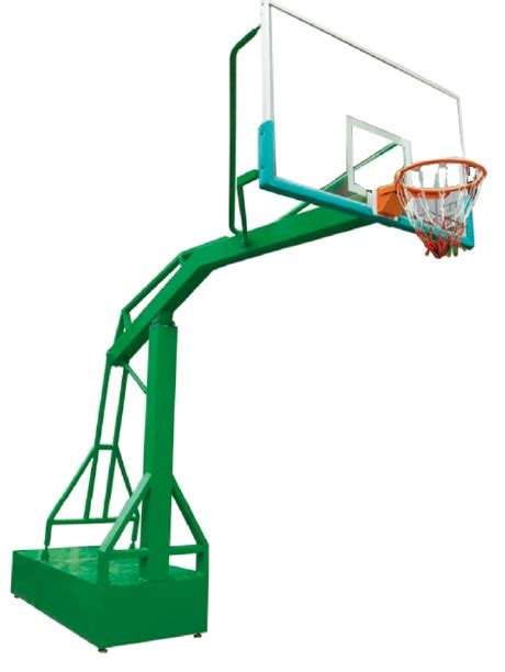 China Superb Quality College Basketball Standingstemper