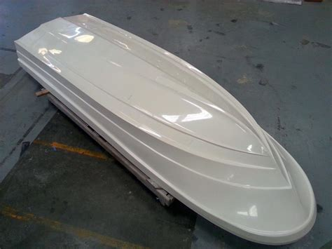 efficiency floor plans diy panga hull for sale the hull boating and