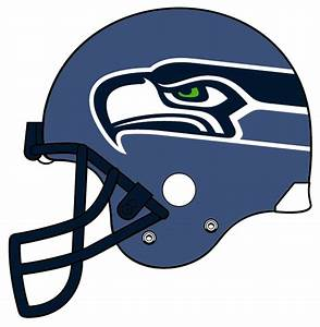 Seahawks Logo Clipart at GetDrawings | Free download