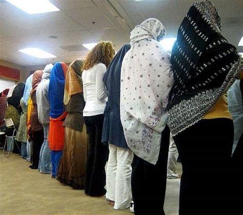 18 Jilbab Blow Saudi Sexwithmuslims