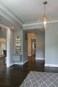 paint color  benjamin moore nimbus chevy chase